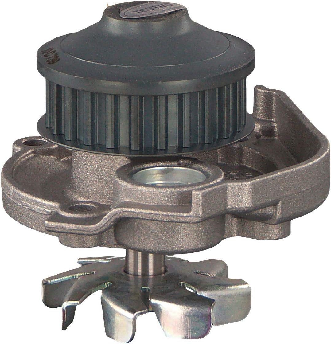 Keyparts KCP1846 Pompe à eau
