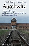 Auschwitz: Guida alla visita dell'ex campo di concentramento e del sito memoriale