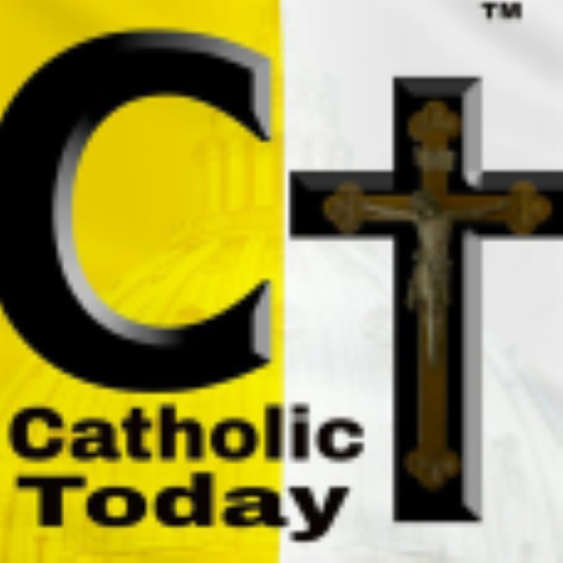 Amazon.com: Catholic Today: Appstore for Android