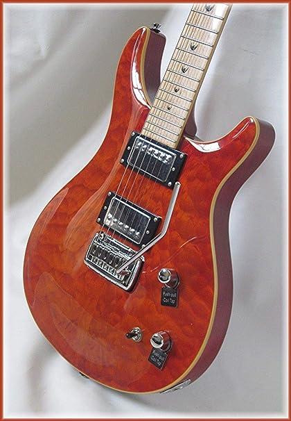 Dillion DR1500 - Afinadores de madera de arce para guitarra ...