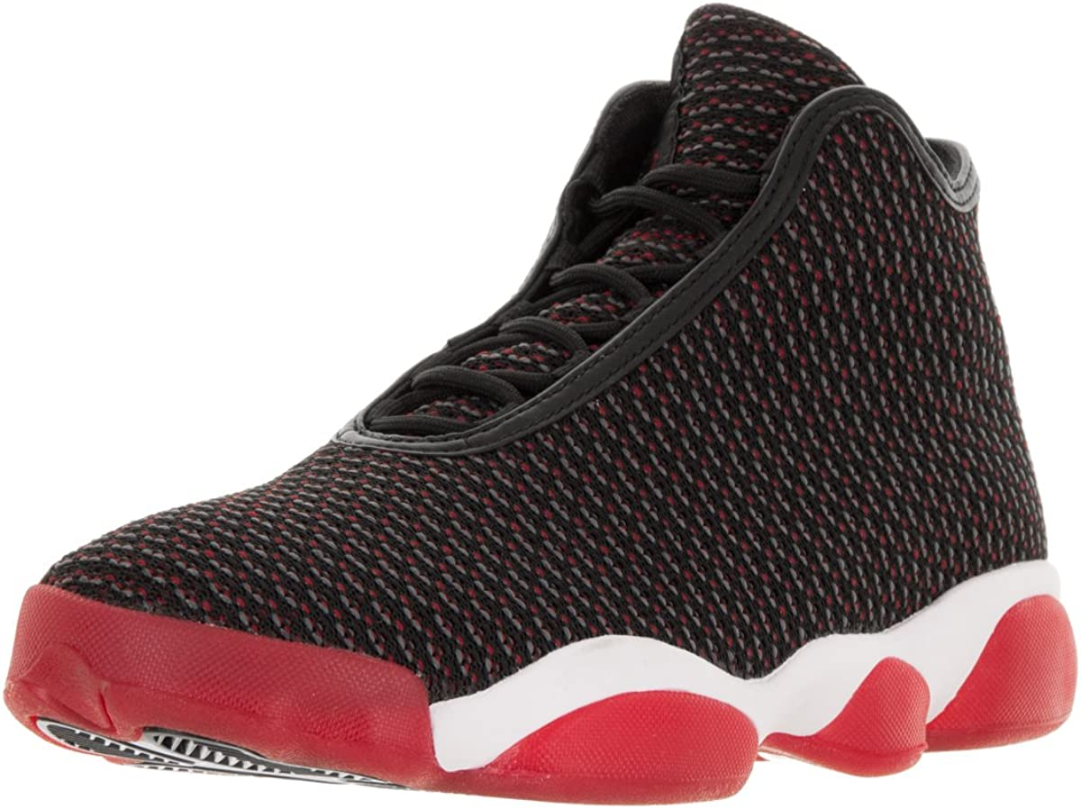 Jordan Horizon Amazon.com | Jordan Horizon Low Mens Basketball-Shoes 845098 ...