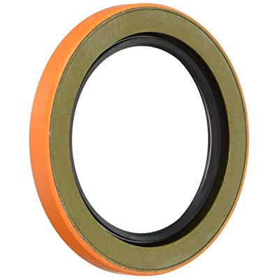 Timken 455086 Seal: Automotive