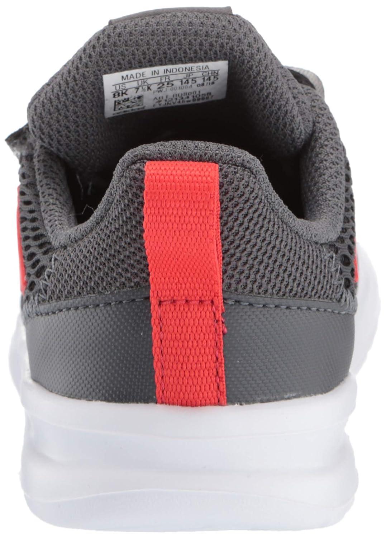 adidas Kids Altarun Cf I Running Shoe