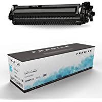 Fragile HP CF217A Çipli Muadil Toner /M102a/M130a/M130fn/M130fw/
