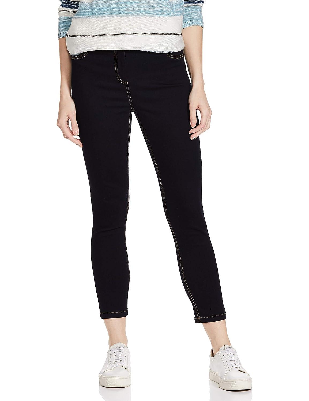 Aurelia Women's Slim Fit Pants – Size M