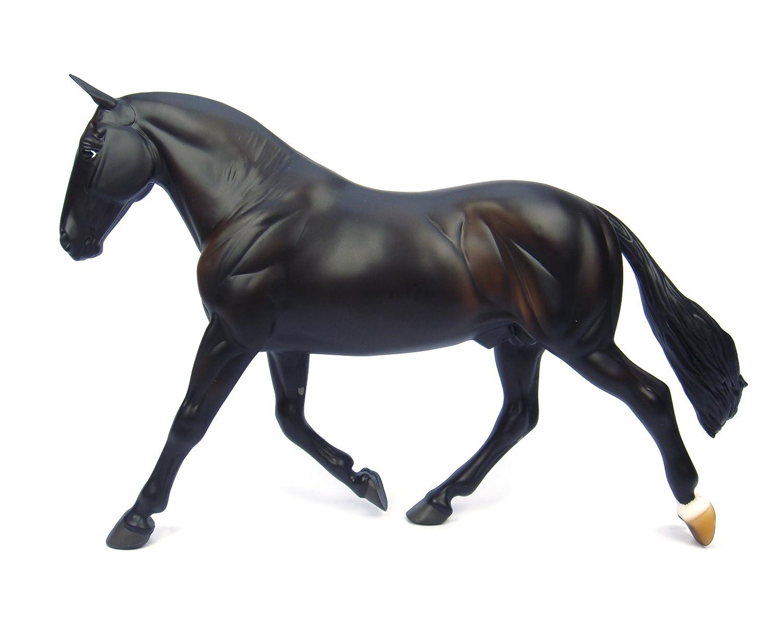 amazon com breyer north american police equestrian championships