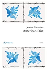 American Dirt (French Edition) Kindle Edition