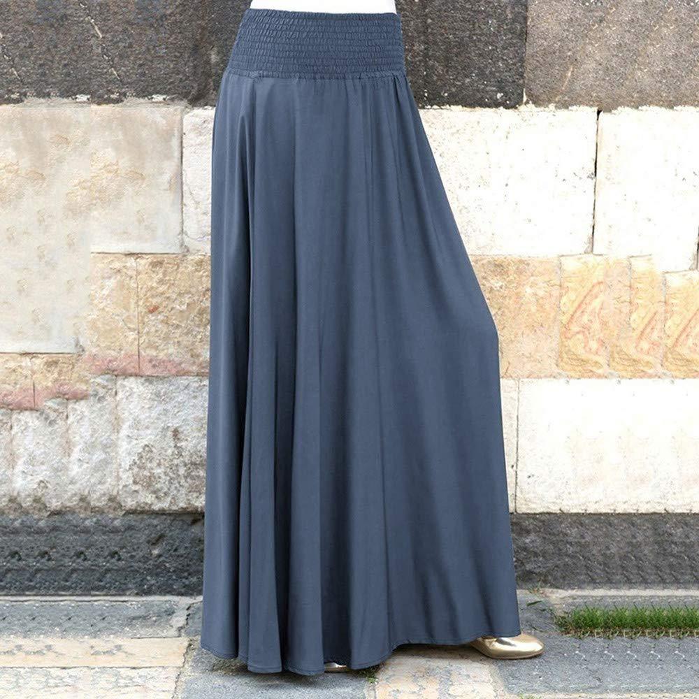 f5feb8835 Faldas Largas Plisadas Amazon | Wig Elegance