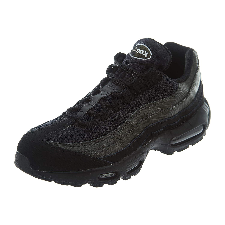 watch 1da13 7d517 Amazon.com   Nike Air Max 95 Essential Mens   Fashion Sneakers