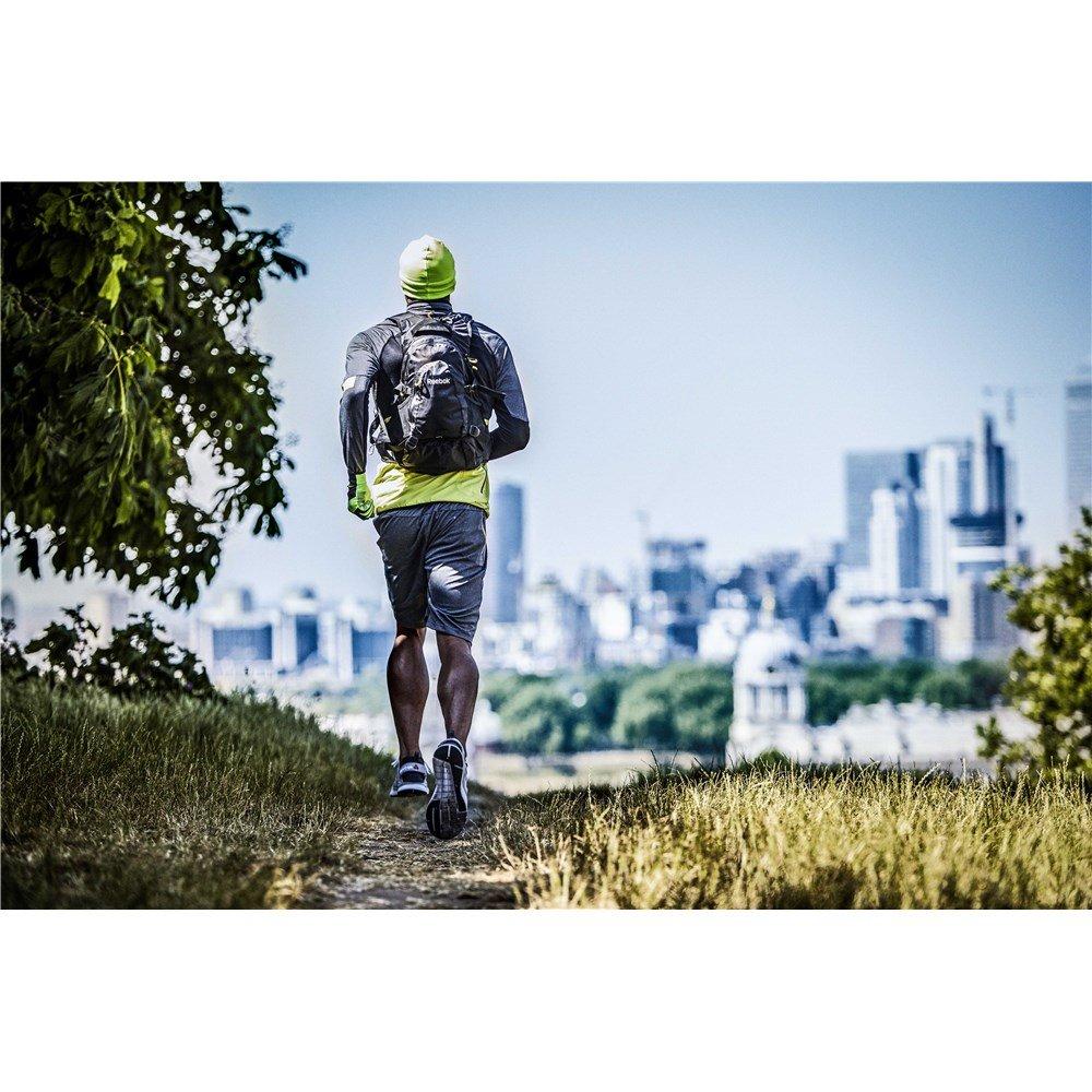 Reebok Endurance Hydration Back Pack by Reebok (Image #7)