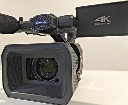 Panasonic AG-DVX200PJC product image 5