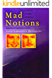 MAD NOTIONS