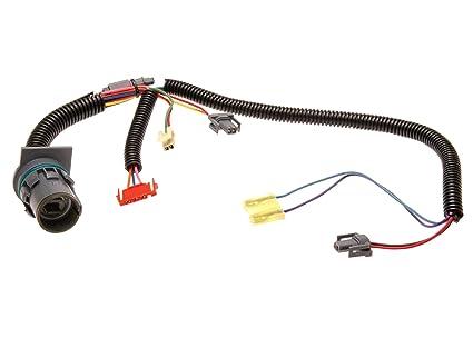 amazon com acdelco 24200161 gm original equipment automaticacdelco 24200161 gm original equipment automatic transmission wiring harness