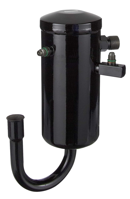 Spectra Premium 0233055 A//C Accumulator