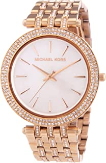 Michael Kors MK3220 Womens Watch