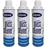 Sprayway 707 Glass Cleaner