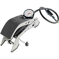 Michelin 009500 voetpomp met manometer