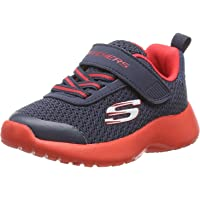 Skechers Erkek Bebek Dynamight Ultra Torque Ilk Adım Ayakkabısı 97770N
