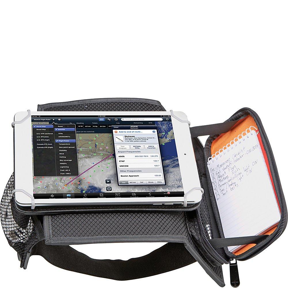 Flight Outfitters iPad Mini Kneeboard