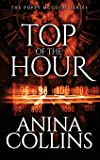 Top of the Hour: Poppy McGuire Mysteries #3 (Volume 3)