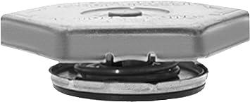 Radiator Cap ACDelco 12R9 Professional 16 P.S.I