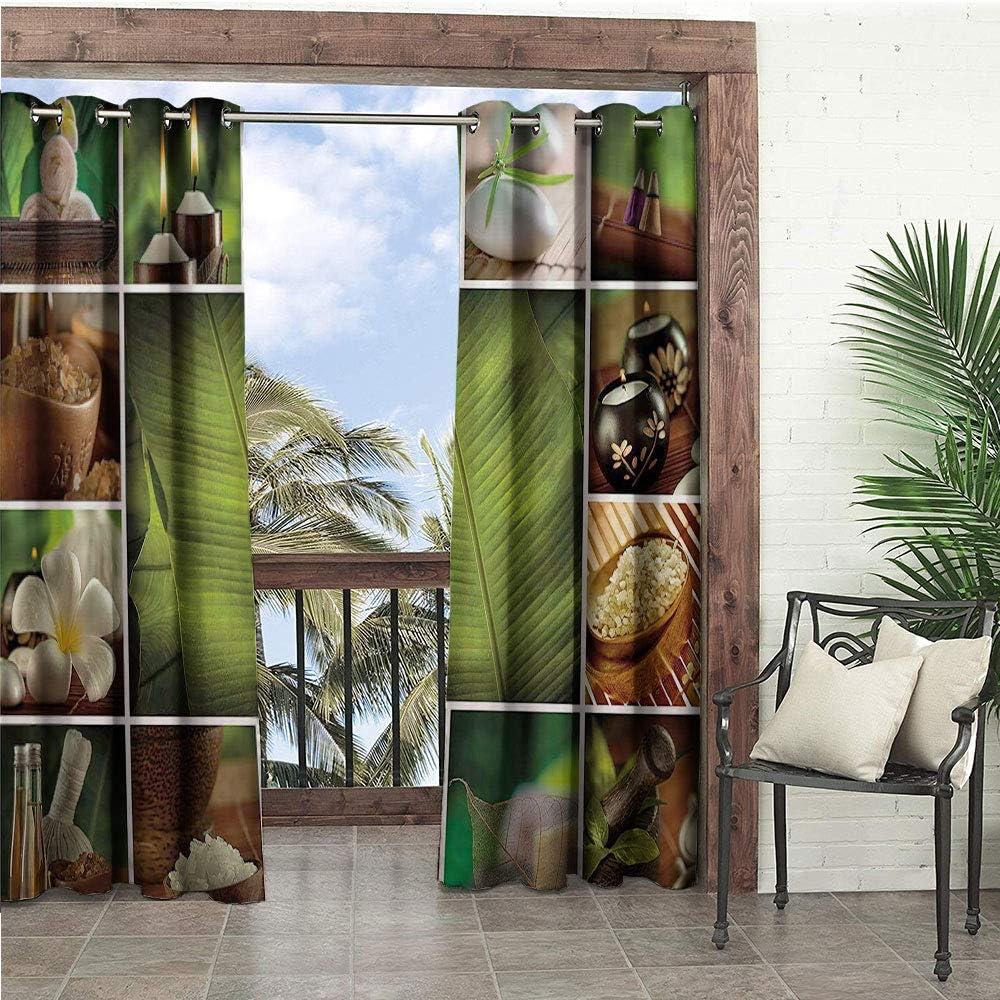 Hello Sunshine - Pérgolas y cenadores de Playa Tropical de ensueño ...