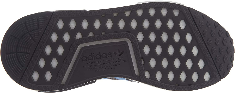 adidas Originals NMD/_R1 Shoe Juniors Casual