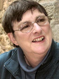 Anne Loader