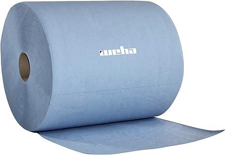 wipex Limpieza Toallas de papel 1000