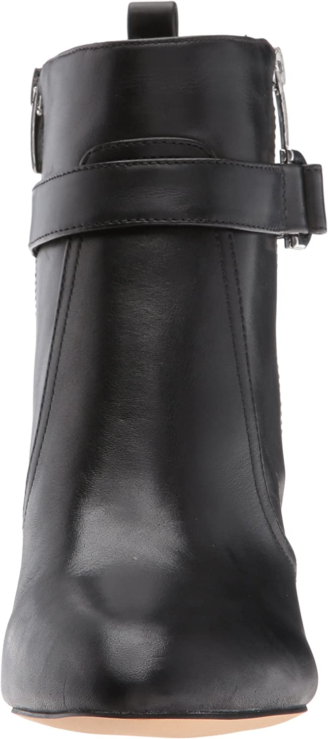 Marc Fisher Womens Weity Ankle Boot