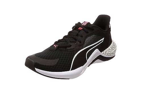 PUMA Hybrid NX Ozone WNS, Zapatillas de Running para Mujer: Amazon.es: Zapatos y complementos