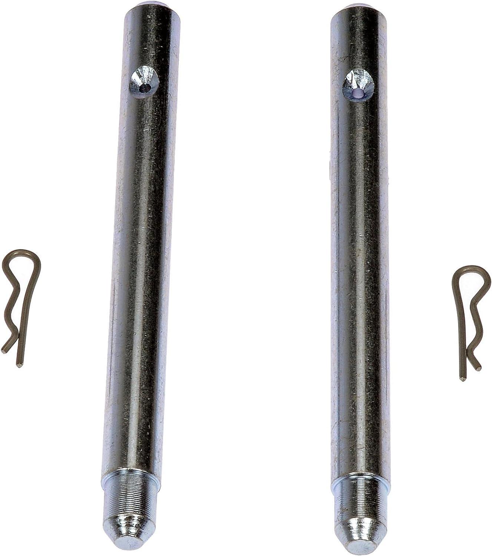 Dorman HW14461 Disc Brake Caliper Bolt Calipers & Parts Automotive ...