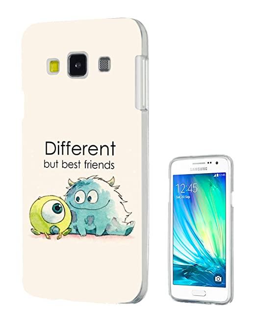 best friends custodia galaxy j5