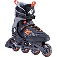 Racing Skates - Best Reviews Tips