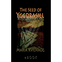 The Seed of Yggdrasill-deciphering the hidden messages in