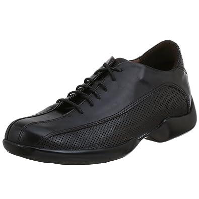 zapatos skechers ortopedicos 50
