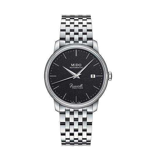 Reloj Mido - Hombre M0274071105000