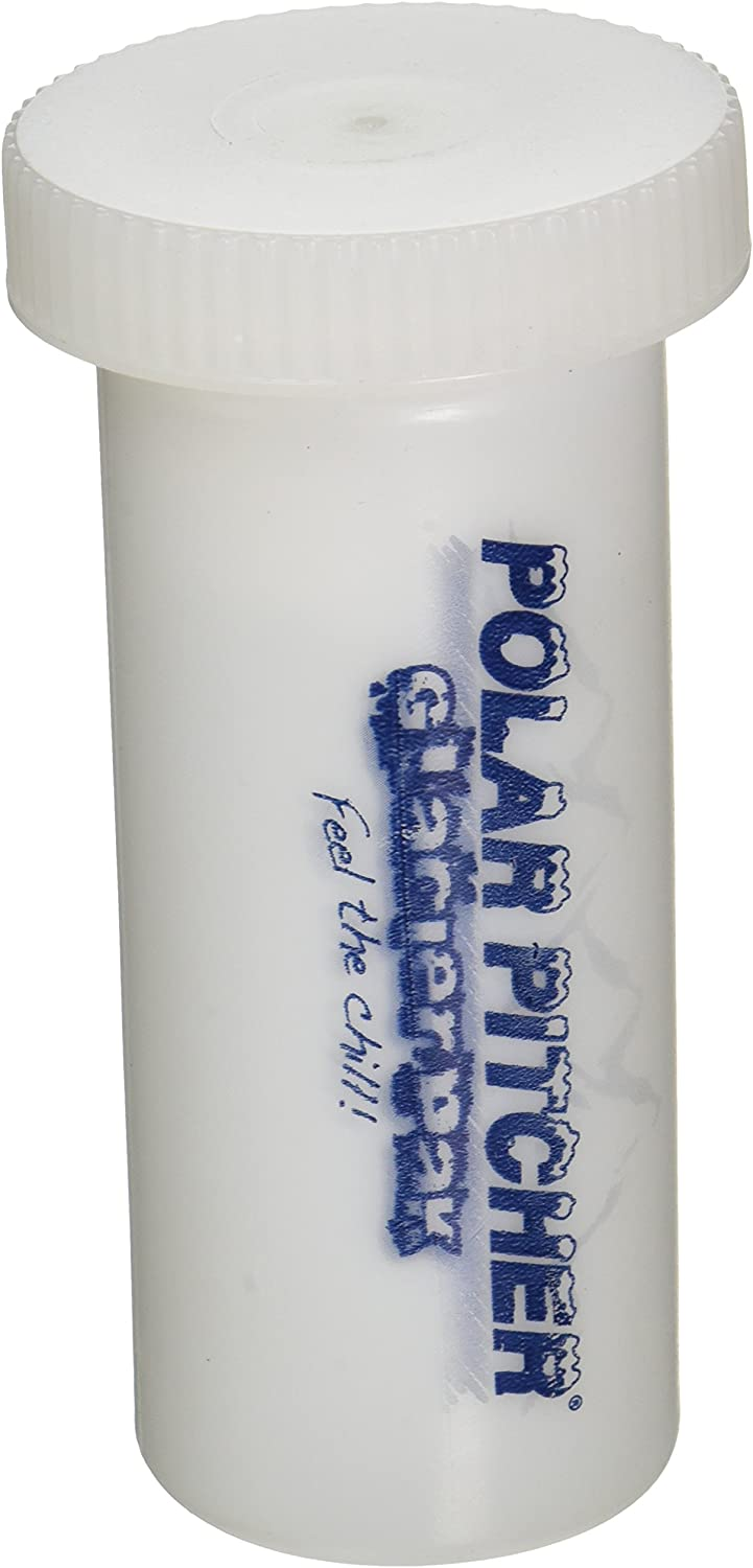Glacier Pak for the Polar ICE Pitcher (Pack of 1)