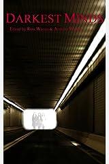 Darkest Minds Kindle Edition