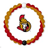 Lokai NHL Collection Bracelet, Ottawa