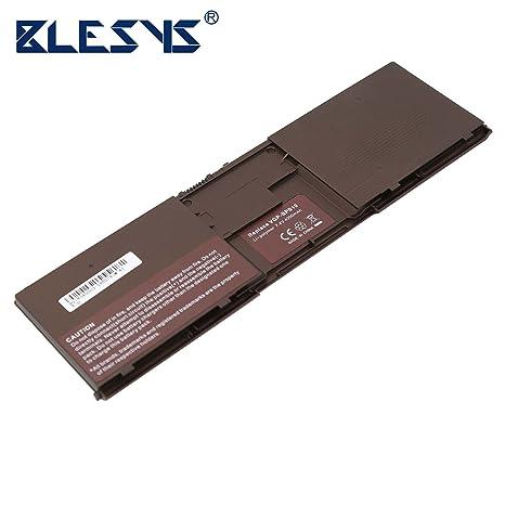 BLESYS - 7.4V Sony VGP-BPS19 VGP-BPL19 VGP-BPX19 ordenador portátil