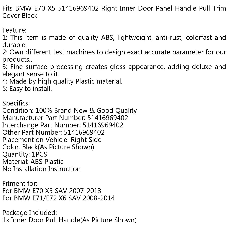RETYLY Portavasos Plegable para Salpicadero Delantero para MK5 MK5 Rabbit Passat B6 A6 A4 Q7 S3 A3 A5 S5 8P0885995