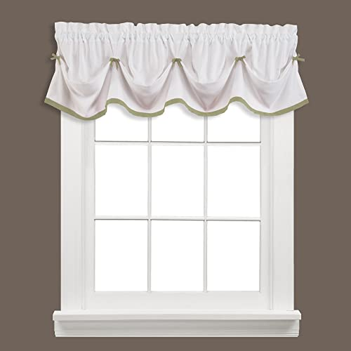 SKL Home by Saturday Knight Ltd. Kate Valance, Berry
