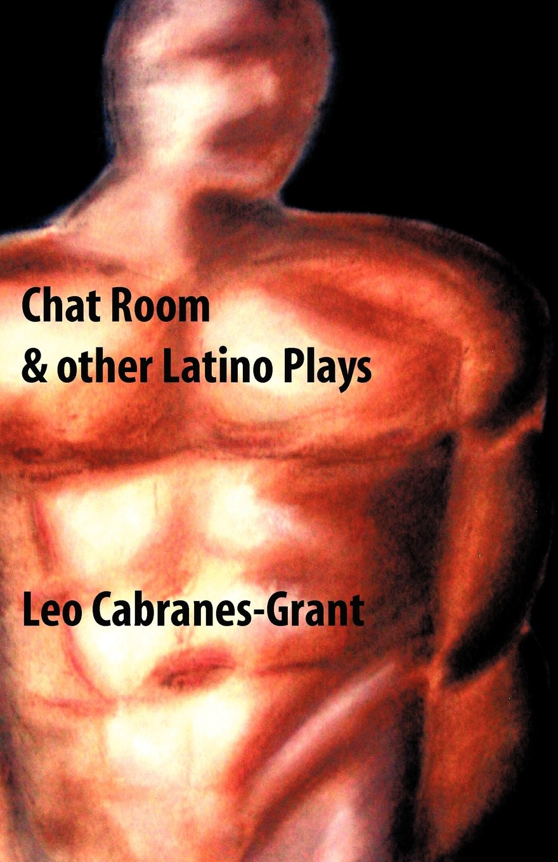 Latino chat room