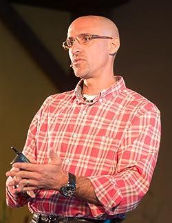Shawn M. Talbott