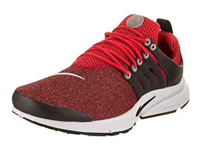 check out classic style quality Mens NIKE AIR PRESTO ESSENTIAL Running Trainers