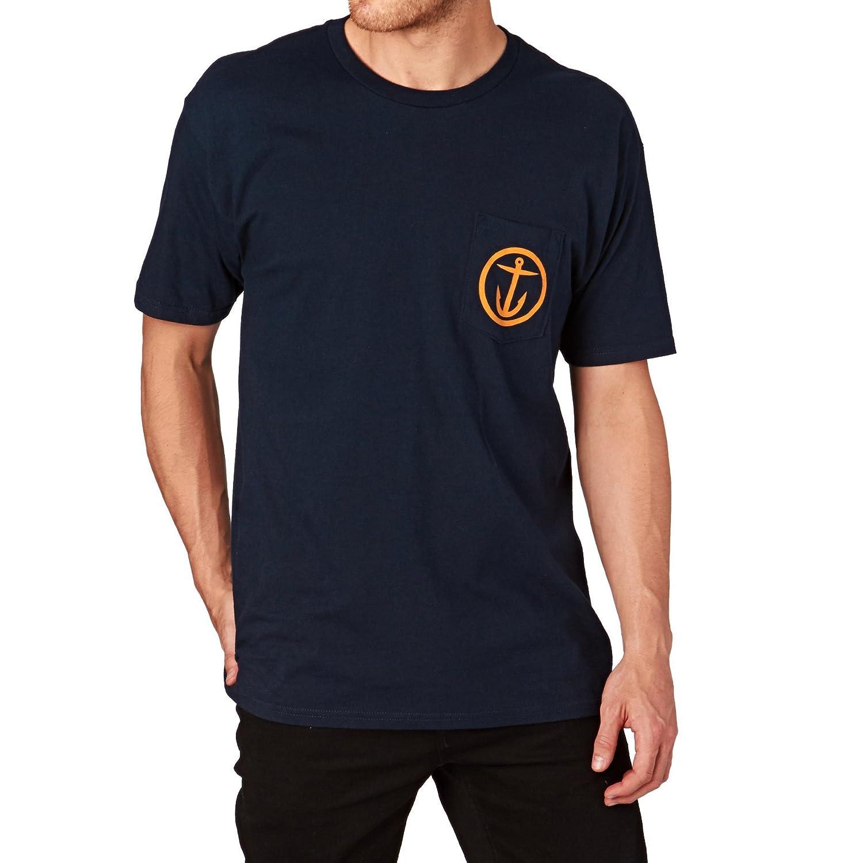 Captain Fin T-shirts - Captain Fin New Wave Sta...