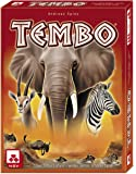 NSV - 4046 - TEMBO - Kartenspiel