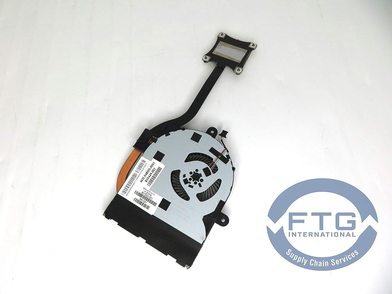 FTG International 807523-001//810449-001 Thermal Module UMA