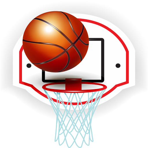 Amazon.com: BasketBall: Appstore for Android
